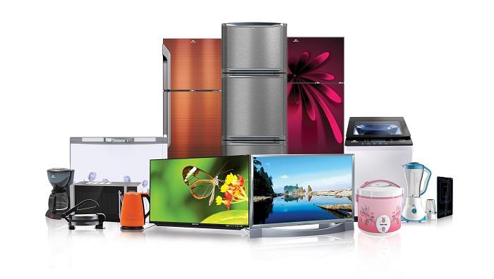 Краснодарский авторизированный сервис Samsung, LG, Redmond, Polaris, Akai, Delux, Rolsen