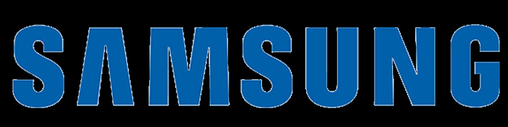 Samsung - Авторизованный сервисный центр